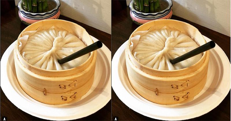https: img-o.okeinfo.net content 2016 10 18 298 1518226 unik-wow-dumpling-raksasa-lagi-hits-di-new-york-gywDqXJNBl.jpg