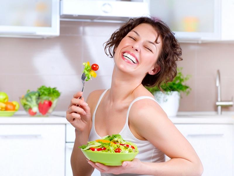 https img o.okeinfo.net content 2016 10 18 481 1518305 diet mayo day 3 berapa usia yang tepat jalani diet mayo FZAxWoMZeE.jpg