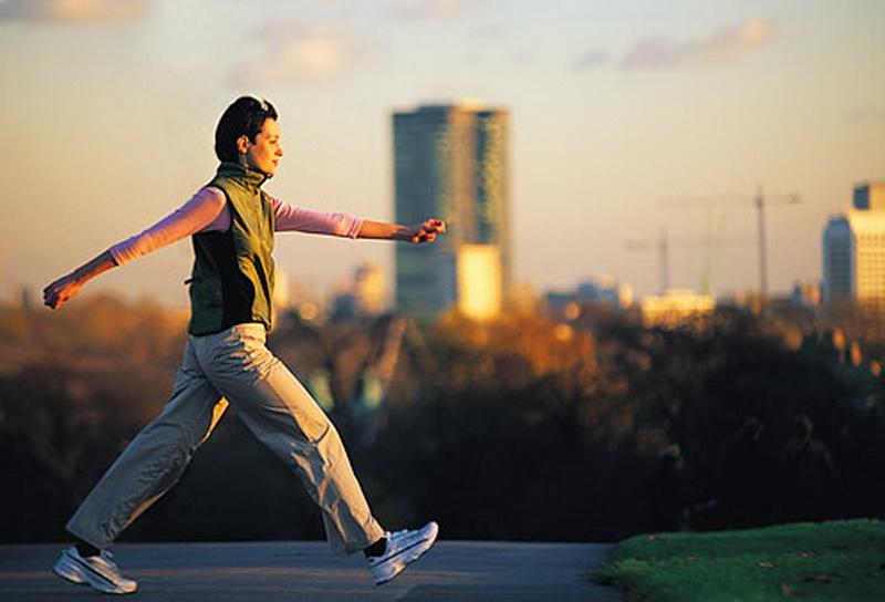 https img o.okeinfo.net content 2016 10 18 481 1518313 diet mayo day 3 olahraga jalan kaki saja sudah cukup saat diet mayo PZ7IQHSG9M.jpg