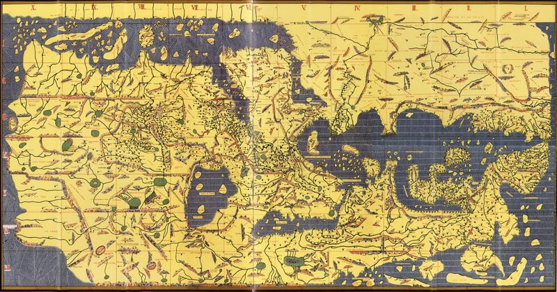 https: img-o.okeinfo.net content 2016 10 18 56 1518281 al-idrisi-ilmuwan-muslim-pencetus-peta-dunia-pertama-kUh96CSA1S.jpg