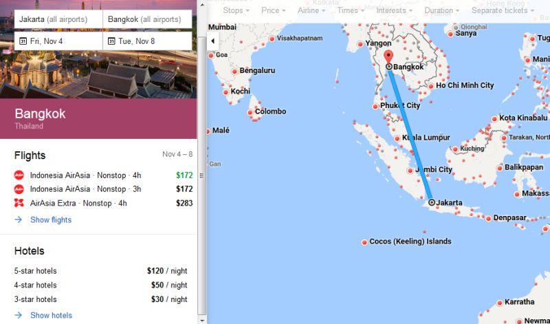 https: img-o.okeinfo.net content 2016 10 19 406 1518865 cara-tepat-mencari-tiket-pesawat-lebih-murah-untuk-liburan-qeTL40iwp4.jpg