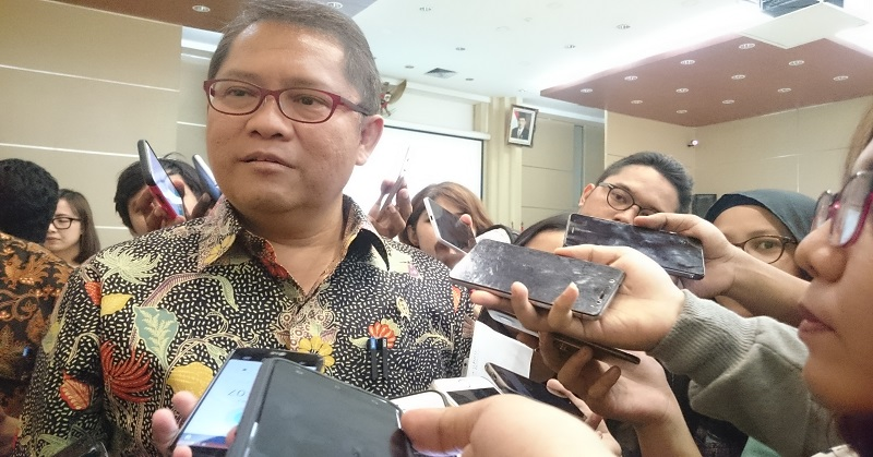 https: img-o.okeinfo.net content 2016 10 20 207 1520440 menkominfo-aturan-kandungan-lokal-bangun-kemandirian-bangsa-indonesia-3UZbqJnwWk.JPG