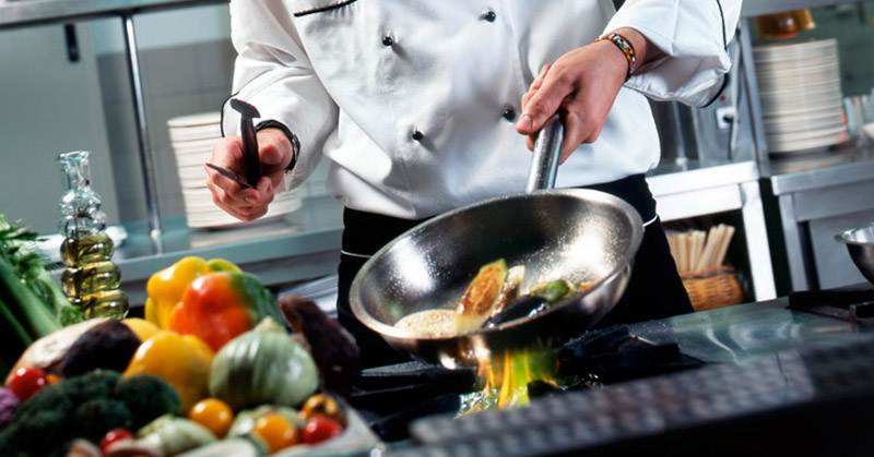 https: img-o.okeinfo.net content 2016 10 27 298 1525722 tips-memasak-di-rumah-yang-jarang-diketahui-banyak-orang-eaTb5rETy2.jpg