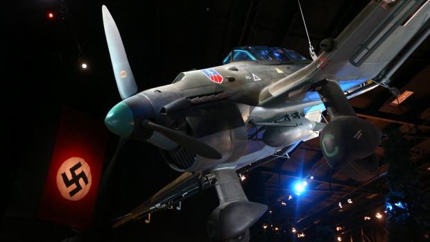 https: img-o.okeinfo.net content 2016 10 27 406 1525963 pameran-pesawat-tempur-perang-dunia-ii-segera-lepas-landas-di-selandia-baru-5NbmSb4Vbx.jpg