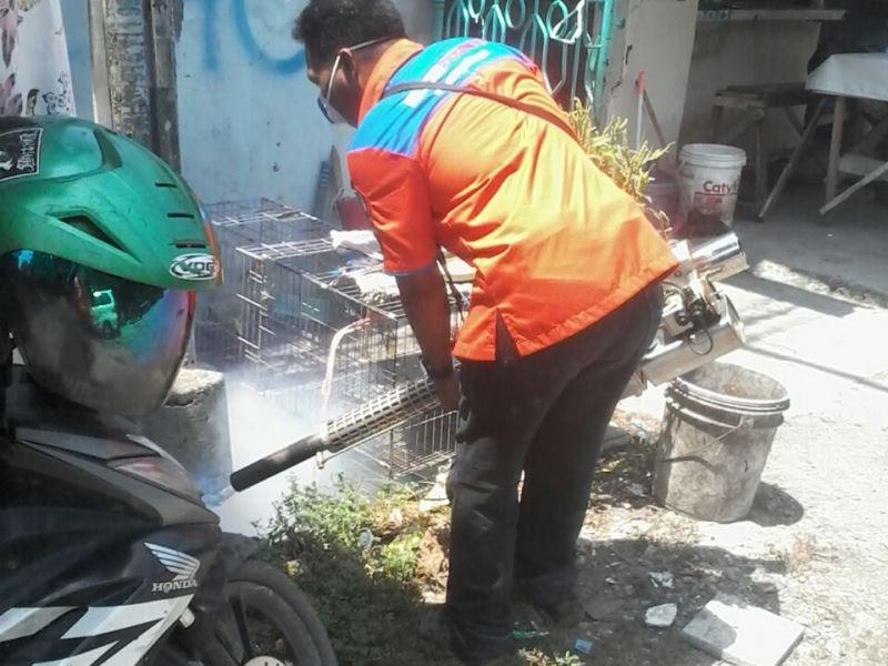 https: img-o.okeinfo.net content 2016 10 30 512 1528039 cegah-demam-berdarah-di-kebumen-perindo-semprot-sarang-nyamuk-M2byxANR8g.jpg
