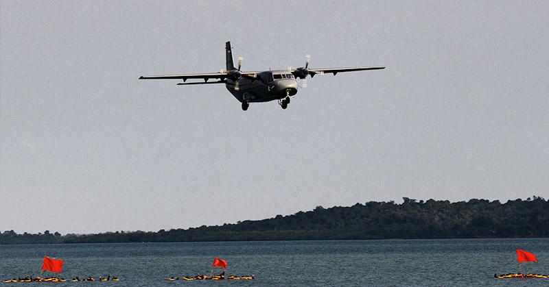 https: img-o.okeinfo.net content 2016 11 01 340 1529566 pesawat-kargo-caribou-yang-hilang-di-papua-ditemukan-Unx0BYaRob.jpg