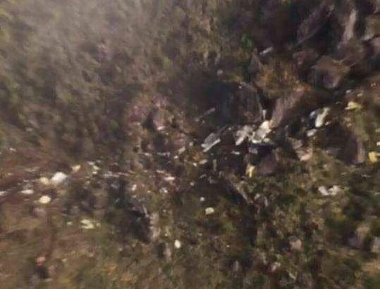 https: img-o.okeinfo.net content 2016 11 01 340 1529578 kondisi-pesawat-kargo-caribou-hancur-berkeping-keping-E1tGqLXfP6.jpg