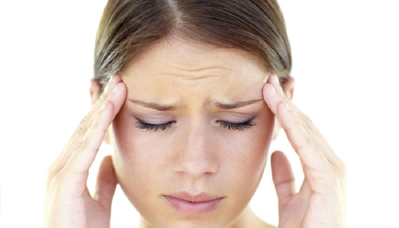 https: img-o.okeinfo.net content 2016 11 02 481 1530716 singkirkan-migrain-dengan-mengurangi-makan-lemak-NDdEJKypNz.jpg