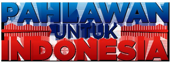 https: img-o.okeinfo.net content 2016 11 04 337 1533228 apresiasi-tokoh-inspiratif-mnc-gelar-pahlawan-untuk-indonesia-2016-BnzQto9Q0D.png