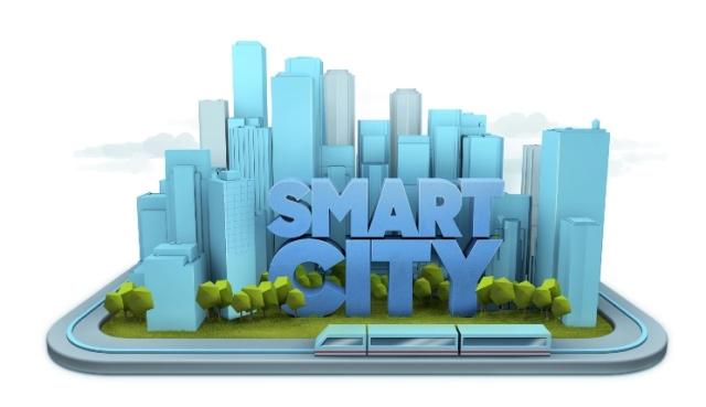https: img-o.okeinfo.net content 2016 11 05 470 1533773 korsel-malang-jajaki-kerjasama-pengembangan-smart-city-wa4bUoPZEM.jpg