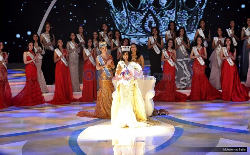 https: img-o.okeinfo.net content 2016 11 06 194 1534394 ini-dia-busana-yang-akan-dikenakan-natasha-mannuela-di-ajang-miss-world-2016-YRqhLqM1ah.jpg