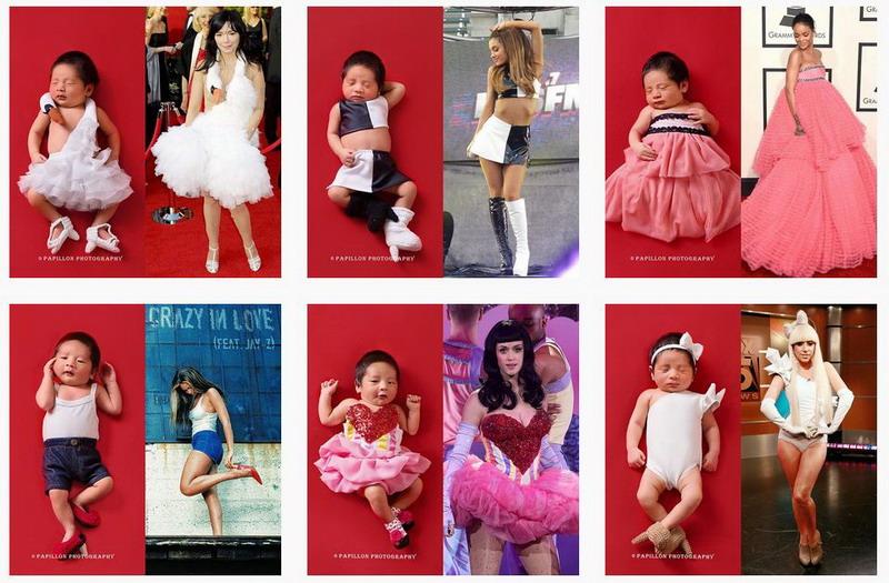https: img-o.okeinfo.net content 2016 11 07 194 1535177 aih-lucunya-gaya-bayi-ini-tampil-bak-lady-gaga-hingga-rihanna-JGu6pq6eRX.JPG