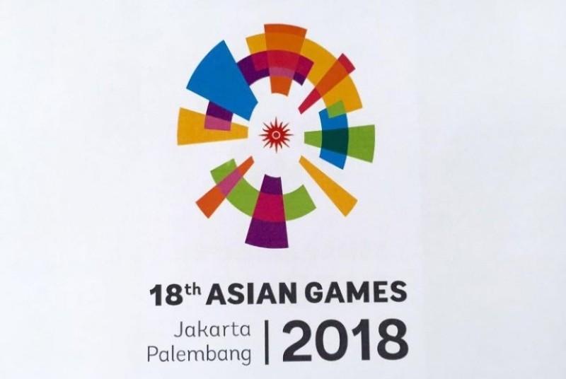 https: img-o.okeinfo.net content 2016 11 14 43 1540508 gelar-asian-games-2018-pemprov-sumsel-coba-koneksikan-lrt-trans-musi-SgWqhswdyq.jpg