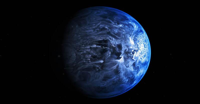 https: img-o.okeinfo.net content 2016 11 18 56 1545479 techno-of-the-week-planet-mirip-bumi-hingga-nama-yang-banyak-dikicaukan-di-twitter-F9HfG0cOvW.jpg