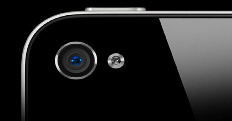 https: img-o.okeinfo.net content 2016 11 22 92 1548368 cara-menonaktifkan-suara-shutter-kamera-di-android-V9d9QLq5mC.jpg