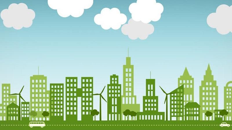 https: img-o.okeinfo.net content 2016 11 24 470 1550345 2019-gedung-pemerintah-jadi-contoh-bangunan-hijau-s7WeEjY5SL.jpg