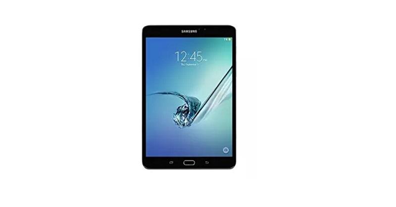 https: img-o.okeinfo.net content 2016 11 25 57 1551241 tiga-tablet-android-gahar-terbaik-o9dT96ZfZj.jpg