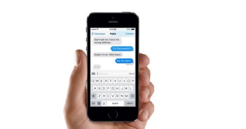 https: img-o.okeinfo.net content 2016 11 25 92 1551566 tips-hadapi-pesan-spam-di-imessage-apple-tSCeFWLVfT.jpg