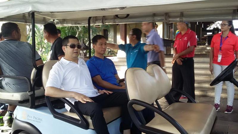 https: img-o.okeinfo.net content 2016 11 27 43 1552502 perluas-venue-turnamen-golf-di-bali-mnc-group-kerjasama-dengan-presiden-terpilih-as-9hzBGrw9ke.jpg