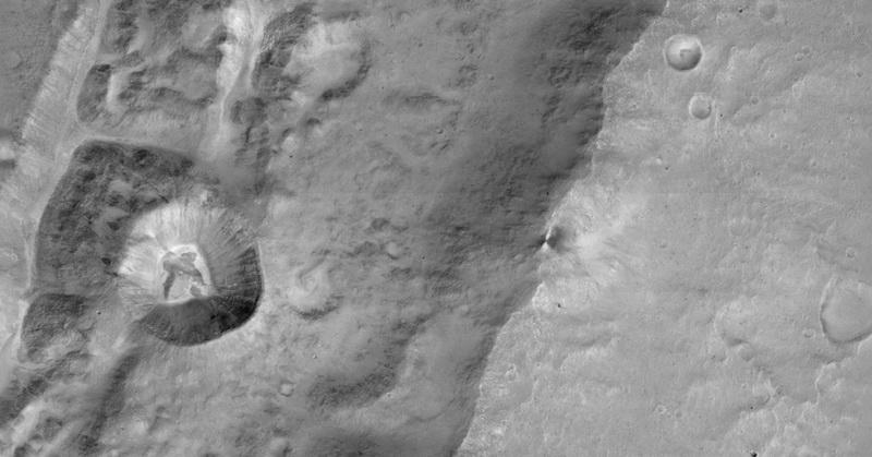 https: img-o.okeinfo.net content 2016 11 29 56 1554616 bidikan-orbiter-baru-esa-perlihatkan-foto-mars-3WsdEW6RdO.jpg