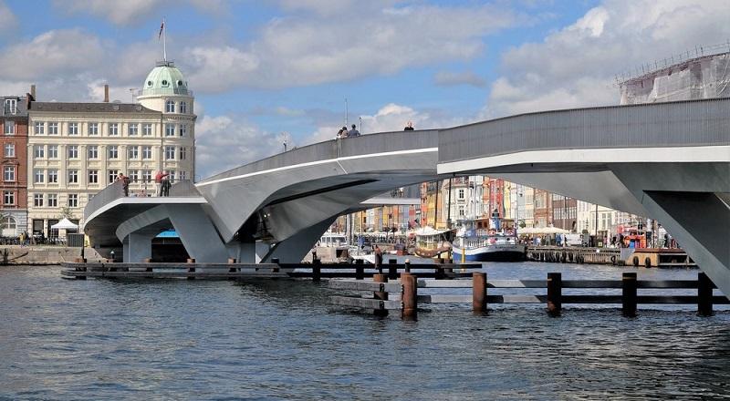 https img o okeinfo net content 2016 11 30 470 1555257 inner harbour bridge jembatan dengan sistem geser K7rrwiHryY jpg