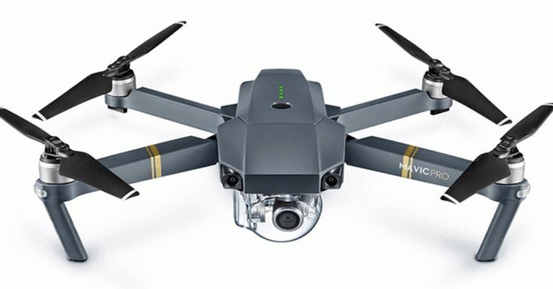 https: img-o.okeinfo.net content 2016 12 01 207 1556086 10-drone-canggih-yang-dilengkapi-fitur-kamera-1-KnlcqiSe9p.jpg