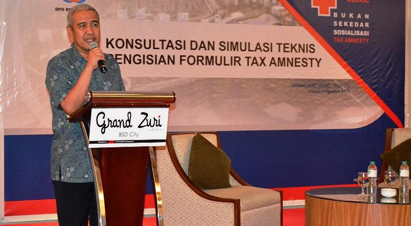 https img o okeinfo net content 2016 12 01 470 1555890 soelaeman soemawinata resmi jabat ketua rei 2016 2019 OSPSPX0AyA jpg