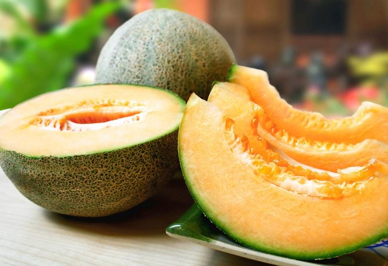 https: img-o.okeinfo.net content 2016 12 01 481 1556445 rajin-makan-melon-jaga-kesehatan-jantung-lho-pAF66FpJIA.jpg