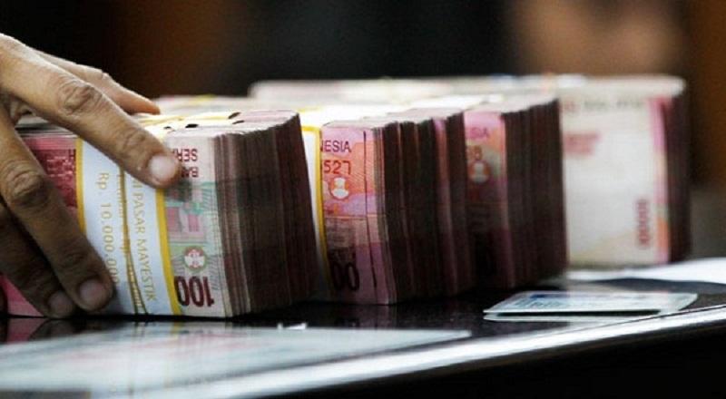 https img o okeinfo net content 2016 12 02 20 1557322 porsi asing dalam obligasi ri lebih besar dari malaysia eqOPWnegFn jpg