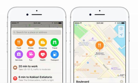 https: img-o.okeinfo.net content 2016 12 02 207 1557092 apple-perjuangkan-drone-dan-data-indoor-untuk-perbaiki-maps-uGpioomE6I.jpg