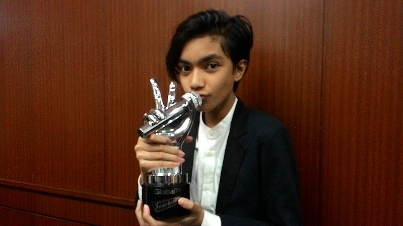 https: img-o.okeinfo.net content 2016 12 03 598 1557864 menang-the-voice-kids-indonesia-christo-perasaan-campur-aduk-0hVVcXu3c5.jpg