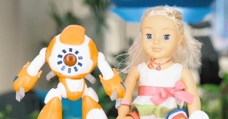 https: img-o.okeinfo.net content 2016 12 07 207 1561140 mainan-anak-terkoneksi-internet-dituding-mata-mata-wrpd25YfjL.jpg