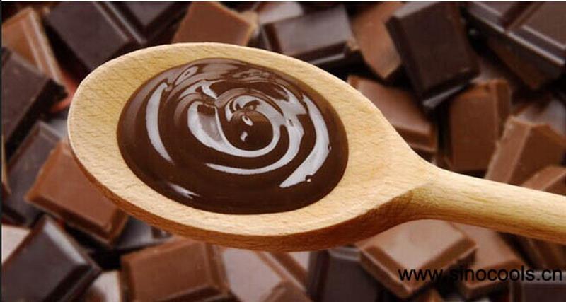 https: img-o.okeinfo.net content 2016 12 07 298 1561322 simak-begini-cara-terbaik-melelehkan-cokelat-XV2bzpaIMM.jpg
