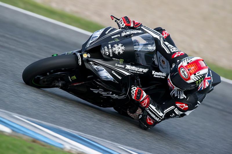https: img-o.okeinfo.net content 2016 12 08 38 1562030 sportpedia-benarkah-motor-superbike-lebih-cepat-daripada-motogp-2YR40Npila.jpg