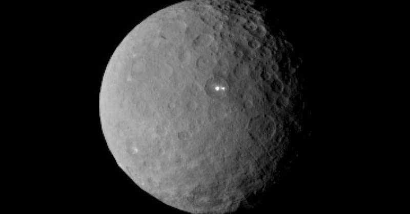 https: img-o.okeinfo.net content 2016 12 16 56 1568528 nasa-temukan-sumber-air-di-asteroid-ceres-Lwq9BlV14Z.jpg