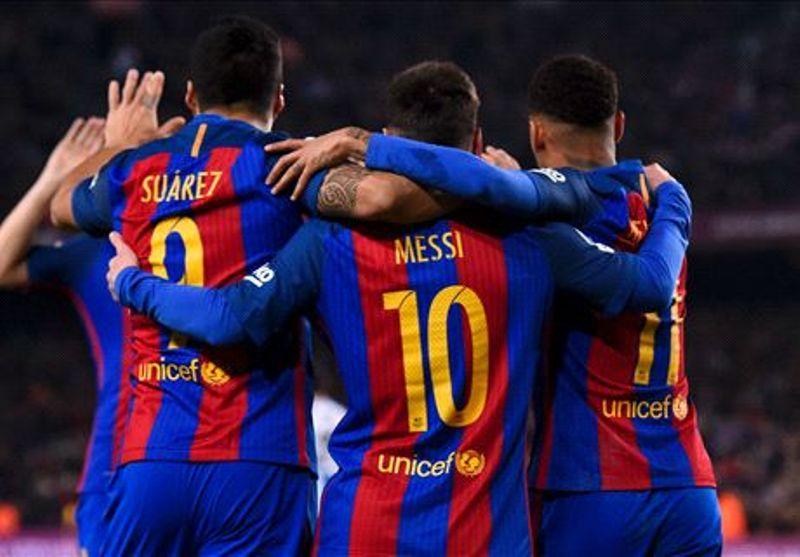 https: img-o.okeinfo.net content 2016 12 19 46 1569894 derby-catalunya-barcelona-lumat-espanyol-dengan-skor-4-1-wxDLx1Xseg.jpg