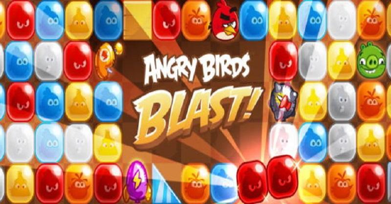 https: img-o.okeinfo.net content 2016 12 20 326 1571171 saingi-candy-crush-rovio-daratkan-angry-birds-blast-EDKF80PwuZ.jpg