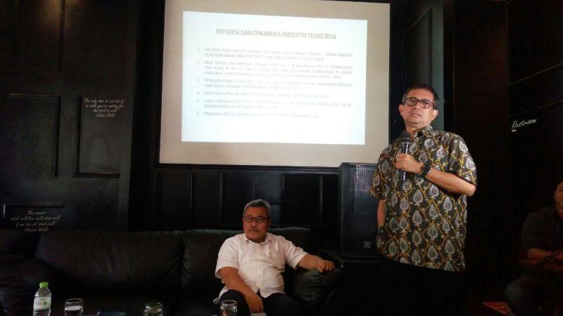 https: img-o.okeinfo.net content 2016 12 21 54 1572613 regulasi-tarif-interkoneksi-di-indonesia-tak-bisa-akomodasi-tren-HNkCJIMQ8O.jpg