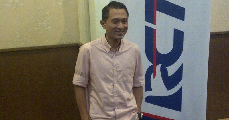 https: img-o.okeinfo.net content 2016 12 23 206 1574237 lukman-sardi-bahagia-perfilman-indonesia-bangkit-lKsqbDXjaF.jpg