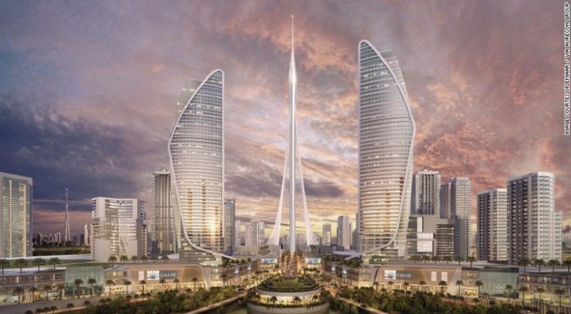 https: img-o.okeinfo.net content 2016 12 23 470 1574633 dubai-dan-arab-saudi-berlomba-bangun-gedung-tertinggi-di-dunia-NN8kr3Iz6J.jpg