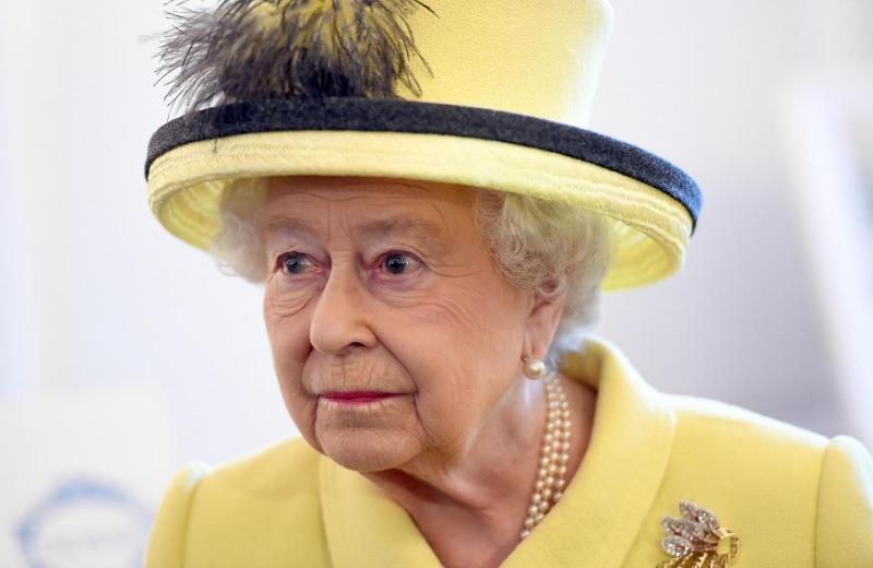 https: img-o.okeinfo.net content 2016 12 27 18 1576298 ratu-elizabeth-mendukung-inggris-raya-keluar-dari-uni-eropa-QKS0QBoXaB.jpg