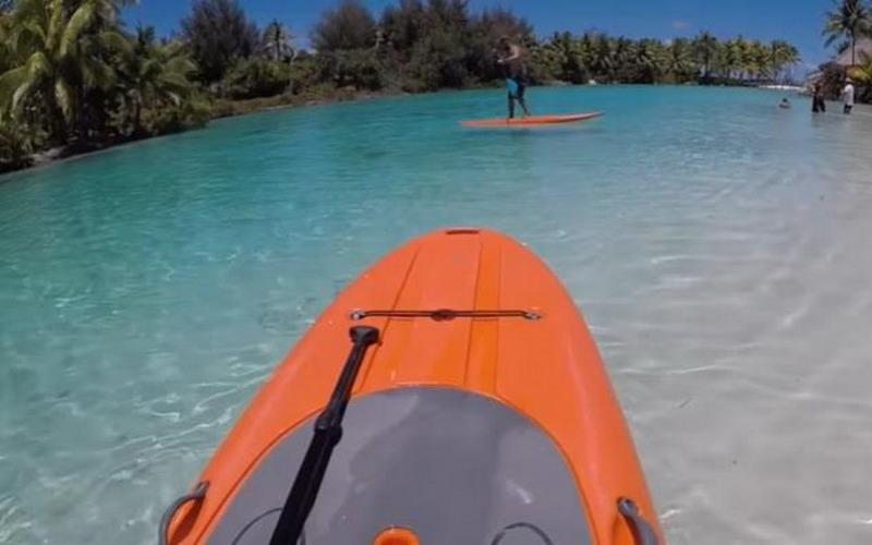 https: img-o.okeinfo.net content 2016 12 27 406 1576892 lokasi-pantai-cantik-ini-seperti-di-film-moana-rWiwmxnO3W.jpg