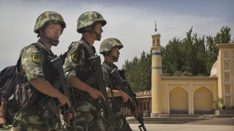https: img-o.okeinfo.net content 2016 12 29 18 1577987 china-tembak-empat-muslim-uighur-penyerang-gedung-partai-komunis-zEoiXFQVS2.jpg