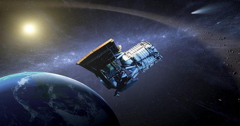 https: img-o.okeinfo.net content 2017 01 04 56 1583159 nasa-mendeteksi-komet-besar-berdiameter-1-km-menuju-bumi-LbJkBaJZLj.jpg