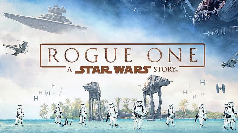 https: img-o.okeinfo.net content 2017 01 09 206 1586708 box-office-rogue-one-a-star-wars-story-bertengger-4-minggu-di-puncak-Oa4YySbepe.jpg