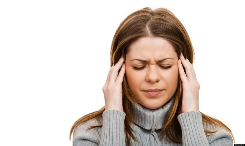 https: img-o.okeinfo.net content 2017 01 09 481 1586872 hati-hati-sering-kehujanan-cepat-memicu-migrain-7sxZxvbHDm.jpg