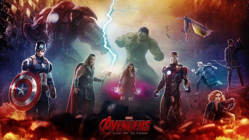 https img o.okeinfo.net content 2017 01 11 206 1588368 karakter karakter marvel cinematic universe yang akan hadir di avengers infinity war 1 XdglcHLy4U.jpg