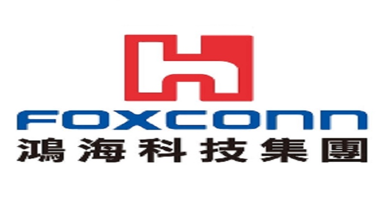 https: img-o.okeinfo.net content 2017 01 11 207 1588891 penjualan-apple-menurun-foxconn-rugi-usd4-miliar-PWYVNZEOwg.jpg