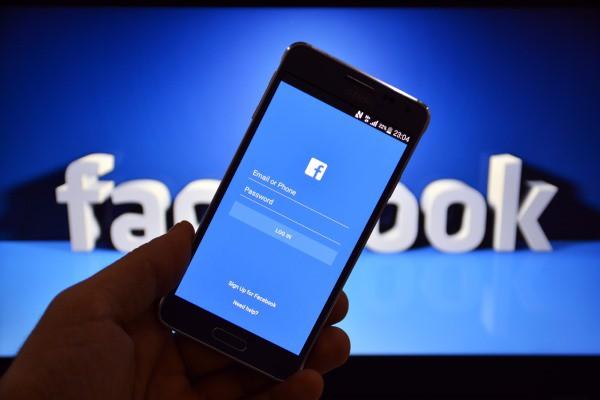 https: img-o.okeinfo.net content 2017 01 12 207 1589627 facebook-akui-messenger-kuras-baterai-ponsel-JZvJxMHTz7.jpg