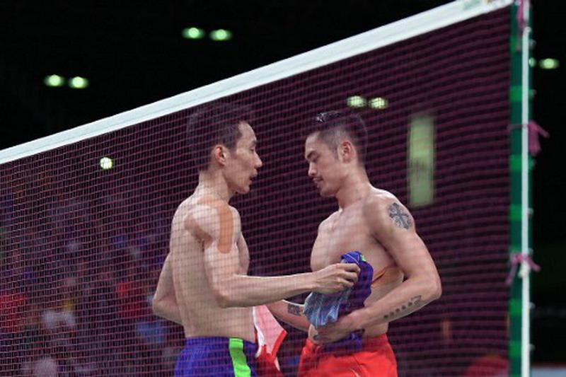 https: img-o.okeinfo.net content 2017 01 12 40 1589739 sportpedia-lee-chong-wei-pemegang-gelar-juara-super-series-terbanyak-O0hMmb4ham.jpg